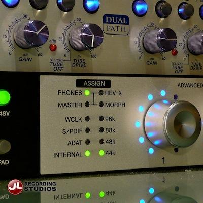 audio-recording-equipment