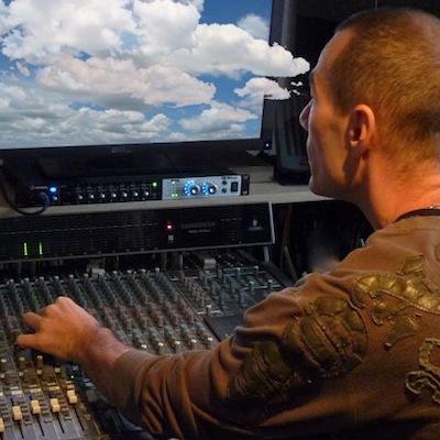 professionally-trained-audio-engineer